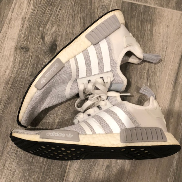 adidas Shoes | Adidas Shw Sneakers